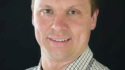 Knesselare krijgt extra schepen: Kris Ally vervangt De Crem (die wel voorzitter gemeenteraad wordt)