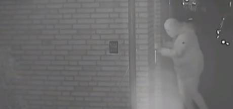 Verdachten gewelddadige woningoverval Zaltbommel hangt zes jaar cel boven het hoofd