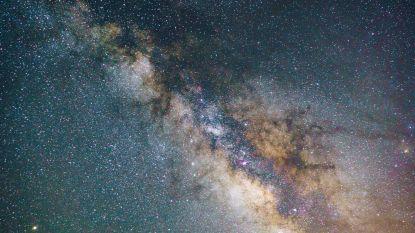 Dit is het meest intelligente sterrenbeeld