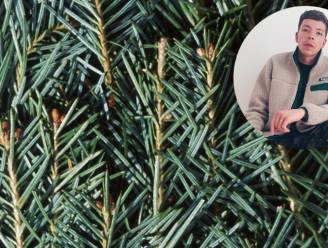 All we want for Christmas: dit wil NINA-redacteur Timon onder de kerstboom
