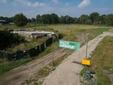 Dit strandje in Kampen kostte 10.000 euro, maar bezoekers komen er nauwelijks: 'Duidelijk mislukt'