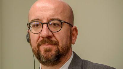 Grondwettelijk Hof vernietigt effectentaks