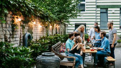 9 leuke hebbedingen om je zomers tuinfeest op te vrolijken