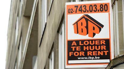Brussel lanceert actieplan tegen discriminatie op huurmarkt
