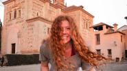 """Imogen reist de wereld rond voor 10 euro per dag: """"Eigenlijk is dat helemaal niet zo moeilijk"""""""