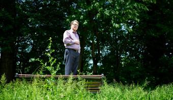De levenslessen van psycholoog Manu Keirse: Luisteren is verdraaid moeilijk