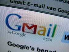 'Honderden huisartsen en psychologen gebruiken onveilige mailadressen'