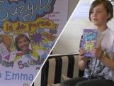 Wordt Zeeuwse Emma (10) vandaag landelijk voorleeskampioen?