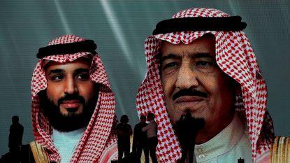 Saudi-Arabië roept Israël en Palestijnen op directe onderhandelingen te starten