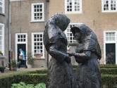 Open Monumentendag Breda gaat door