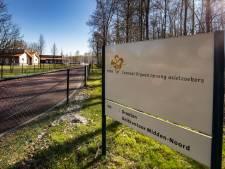 Burgemeesters Kampen en Hardenberg pleiten voor betere verdeling van vluchtelingen over Nederland