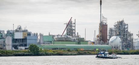 Minister: Chemours exporteerde illegaal afval naar België