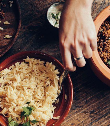 Dit merk belooft halalmaaltijden hip en makkelijk te maken