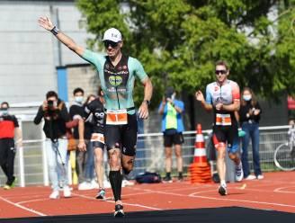 """Triatlon Menen wordt volgend jaar Belgisch kampioenschap: """"Hopelijk zonder beperkingen"""""""
