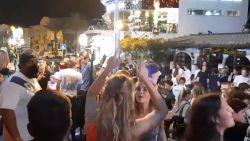Feestten jongeren te hevig in Portugal? Na Tielt ook in Waregem massaal veel besmettingen