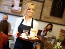 Catering zit enorm in de knel: leeuwendeel van werk weggevallen, grote zorgen over toekomst