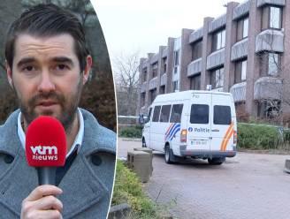 Dode en vier gewonden bij vechtpartij in leegstaand bedrijfspand in Zaventem