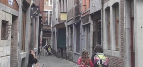2 millions d'euros pour réhabiliter les quartiers Léopold et Sainte-Marguerite