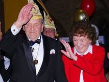 Venlose carnavalszanger Wiel Vestjens overleden