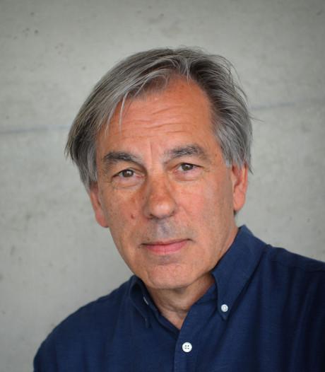 Hoogleraar Bert Meijer stopt bij vooraanstaand Eindhovens wetenschapsinstituut