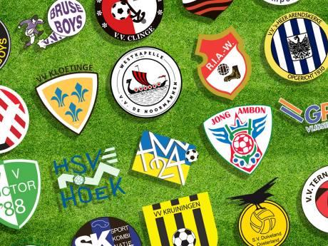 Wie is de grootste voetbalkenner van Zeeland?