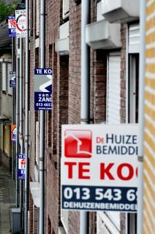 Oplichtster verhuurt dezelfde Eindhovense woning 20 keer: 'Geld zien we nooit meer terug'