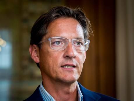 Leefbaar Rotterdam: stop per direct met investeringen in de energietransitie