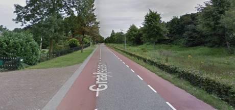 Automobilist over dodelijk ongeluk: 'Fietser zwiepte ineens naar links'