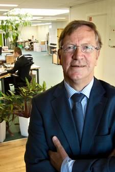 Veldsink Groep uit Nuenen breidt uit in Twente