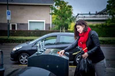 Kosten afval stijgen, onder meer door goede scheiding