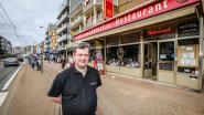 """Hotel Lehouck verhuist, maar blijft in Koksijde: """"Tegen kerst verwelkomen we de eerste gasten"""""""