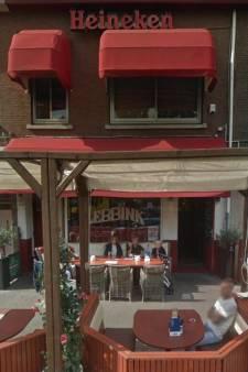 Eigenaar café Lebbink wil gesprek met Aboutaleb over sluiting vanwege negeren coronaregels: 'We zijn nooit gewaarschuwd'