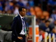 Wijchense succescoach furieus na Hiddink-nieuws: 'Dit klopt niet, er is met een dubbele agenda gewerkt'