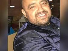 In auto doodgeschoten Yumusak (41) mogelijk uit wraak vermoord