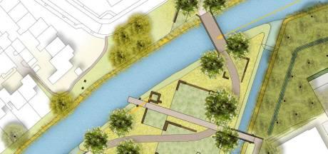 Streep door kasteel Durendael in Oisterwijk: 'Raad kan hier niet mee wegkomen'