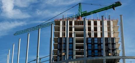 Regio Amsterdam wil 100 miljoen voor versnelde woningbouw