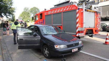 Beklaagde vrijgesproken voor ongeval met dodelijke afloop