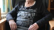 'Celleke' viert 105de verjaardag