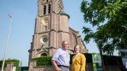 Oppositie ziet 'lift naar de hemel' niet zitten: hommeles over nevenbestemming van Kerk in Zammelen