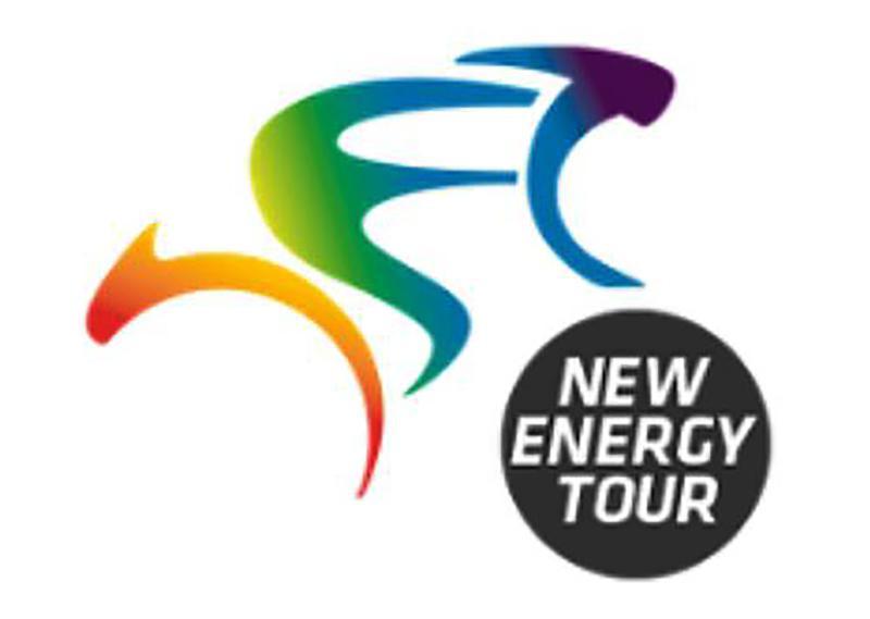 Wielerkoers New Energy Tour Jaar Uitgesteld Foto