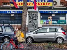 Celstraffen geëist tegen overvallers avondwinkel La Nuit