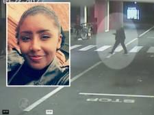 Verdachte moord op Graciëla (23) blijft zwijgen