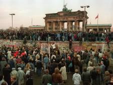 5.000 euro 'terugkeerpremie' voor Oost-Duitsers