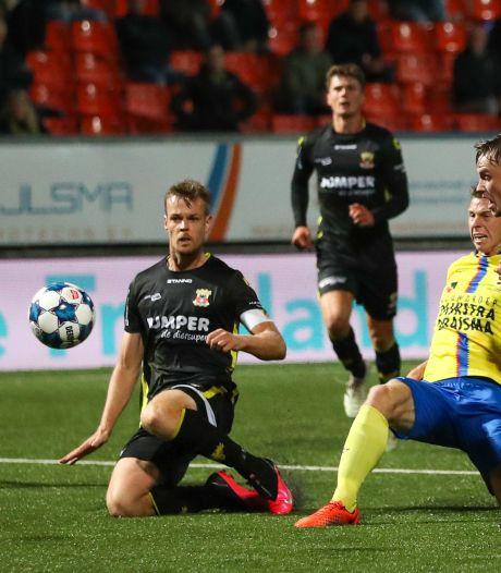 Veldmate wijst na ingestudeerde vrije trap op Dortmund en Guerreiro: 'Geen toeval, deze goal'