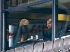 Harde reset zorgt voor nieuwe energie bij FC Den Bosch
