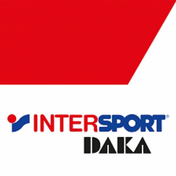 8356cdabdb509e Daka lijft Apeldoornse sportwinkel Intersport Jonker in | Apeldoorn ...