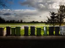 VVD Zuidplas: afvalstoffenheffing stijgt hoger dan nodig