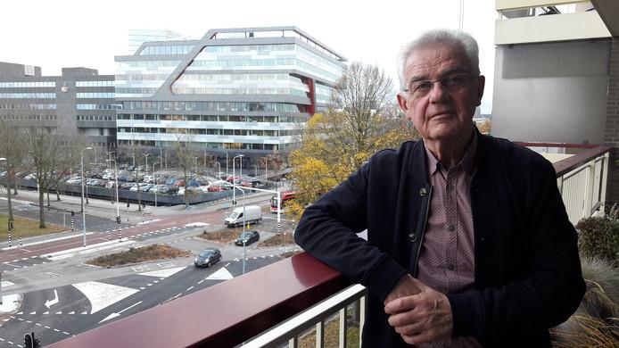 Jan Wierts