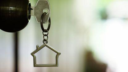 Geld tekort om een woning te kopen? Gebruik je groepsverzekering