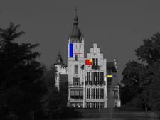 Mondriaan kunstjaar Vught zondag muzikaal van start